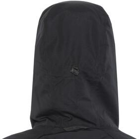 Lundhags Habe Jacket Dame black